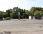 105 Memorial Drive, Avon image