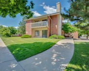565 Manhattan Drive Unit 203, Boulder image