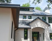 3000 Enfield Rd, Austin image