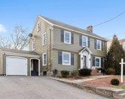 653 Lincoln Street, Worcester, Massachusetts image