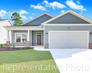 3043 Honey Clover Ct., Longs image