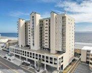 1003 S Ocean Blvd. Unit 401, North Myrtle Beach image