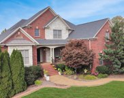 1003 Carlyle Ct, Hendersonville image