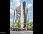 1355 N Sandburg Terrace Unit #1804D, Chicago image