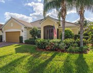 6084 Victory Dr, Ave Maria image