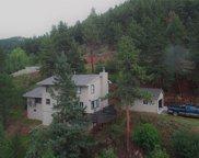 13539 Elsie Road, Conifer image