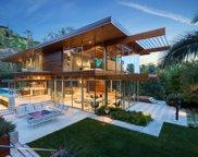 1160  San Ysidro Dr, Beverly Hills image