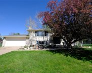 7130 South Penrose Court, Centennial image