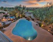 12010 N 114th Way, Scottsdale image
