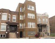 3626 W Polk Street, Chicago image