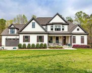 725 Castaway Court, Holly Springs image