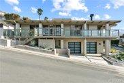 990     Santa Ana Street, Laguna Beach image