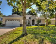 2235 Wolf Ridge Lane, Mount Dora image