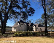 910 Hibiscus Way, Fairhope image