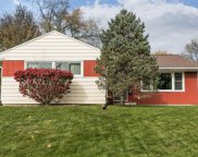 2250 14th Avenue, Marion image