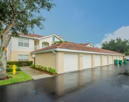 3041 Driftwood Way Unit 3605, Naples image
