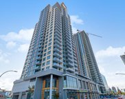 7303 Noble Lane Unit 2903, Burnaby image