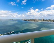 2650 Lake Shore Drive Unit #2103, Riviera Beach image