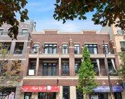 2050 W Belmont Avenue Unit #2, Chicago image