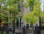 1740 N Wolcott Avenue, Chicago image
