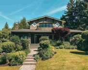 240 Holyrood Road, North Vancouver image