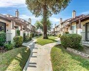 4600 Beechwood Unit 61, Bakersfield image