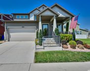 6868 S Suzanne Dr W, Midvale image