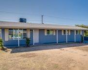2502 N 48th Lane, Phoenix image