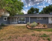 6430 W 62nd Place, Arvada image