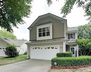 8200 Shadow Stone Court, Raleigh image