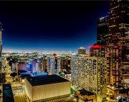 800   W 1st Street   2505, Los Angeles image