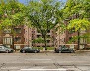 7409 2ND Unit A3, Detroit image