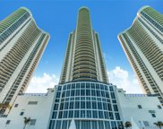 15811 Collins Ave Unit #3805, Sunny Isles Beach image