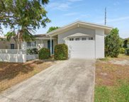 4456 Great Lakes Drive N, Clearwater image