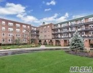 32 Pearsall  Avenue Unit #4G, Glen Cove image