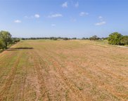 1516 County Road 273, Stephenville image