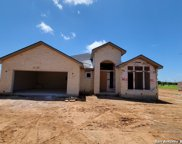 112 W Short Meadow Dr, Lytle image