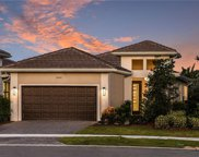5105 Barnett Circle, Lakewood Ranch image
