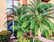 3461 Clark Road Unit 259, Sarasota image