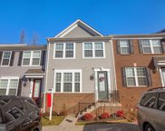 10724 Hinton   Way, Manassas image