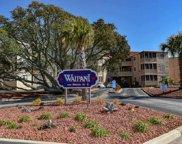 609 Hillside Dr. S Unit A18, North Myrtle Beach image