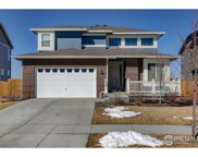 489 W 130th Avenue, Westminster image