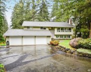 18649 182nd Ave NE, Woodinville image