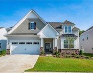 13311 Blanton  Drive, Huntersville image