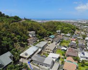1551 Lehua Street, Honolulu image