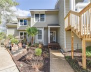 2736 Windship Point, Northeast Virginia Beach image