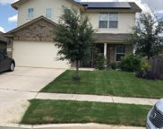 7019 Galaxy Brook, San Antonio image