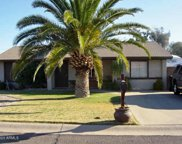 1531 S Padre Road, Apache Junction image