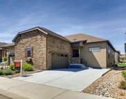 3418 New Haven Circle, Castle Rock image