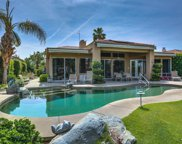 44835 Turnberry Lane, Indian Wells image